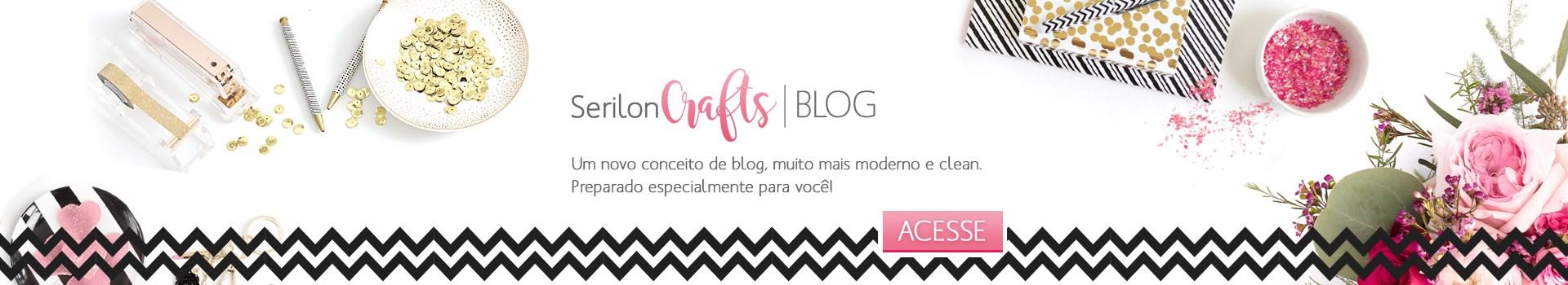Blog SerilonCrafts