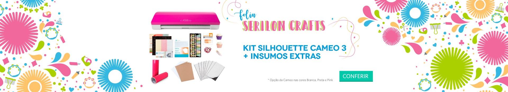 Kit Carnaval
