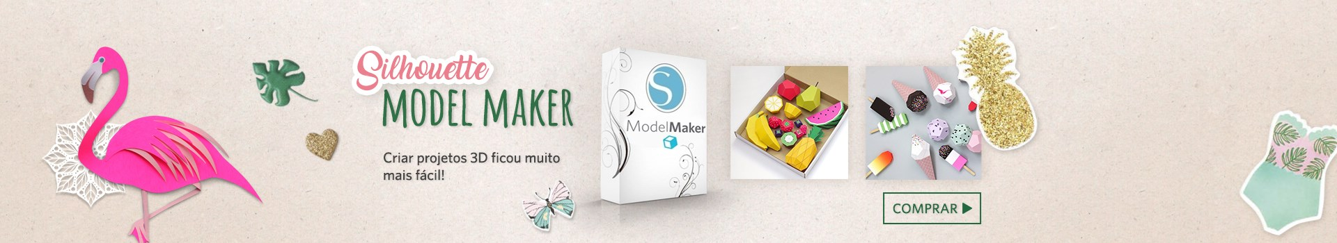 Model Maker