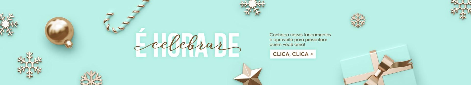 Dezembro | Serilon Crafts
