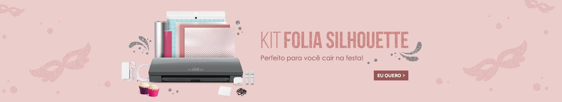 Kit Folia | Serilon Crafts