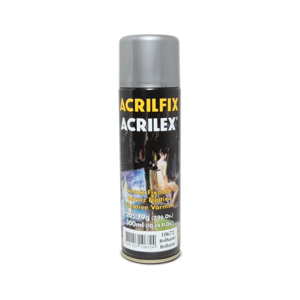 Acrilfix Brilho 300ml