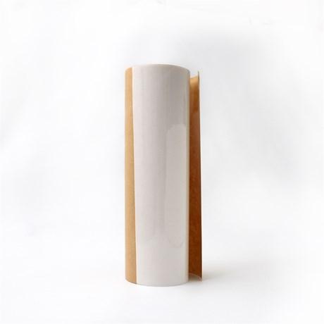 Adesivo de Corte para Tinta 22,86cm x 91,44cm