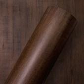 Adesivo Decorativo de Madeira Salamanca Mania Decor  61cm x 5m