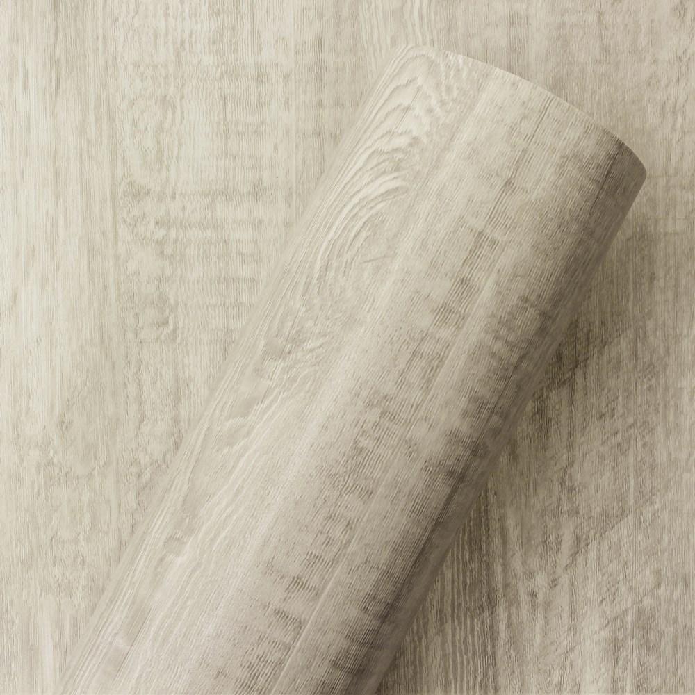 Adesivo Mania Decor Madeira Sl Cadiz  61cm x 5m