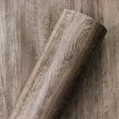 Adesivo Mania Decor Sl Wood Marbella 61cm x 5m