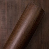 Adesivo Mania Decor Sl Wood  Salamanca 61cm x 5m