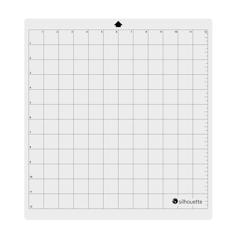 Base de Corte Silhouette Cameo 30X30cm