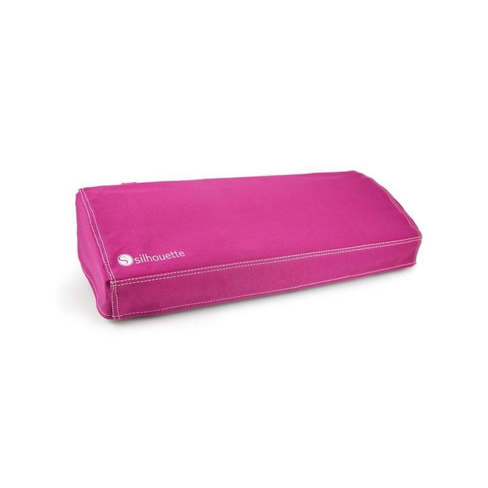 Capa Protetora Para Cameo 3 Pink