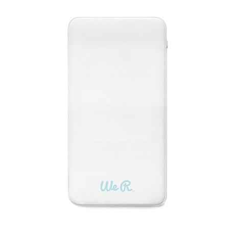 Carregador Portátil Para Ferramentas USB We R Memory Keepers
