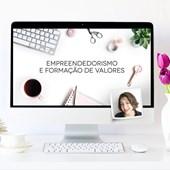 Curso Online de Empreendedorismo e Formação de Valor