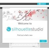 Curso Virtual Silhouette Studio V4