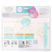Ferramenta De Vinco Para Envelopes Punch Board by We R Memory Keepers