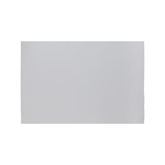 Folha De Sublimação Multi Trans A4 Prata Bestsub