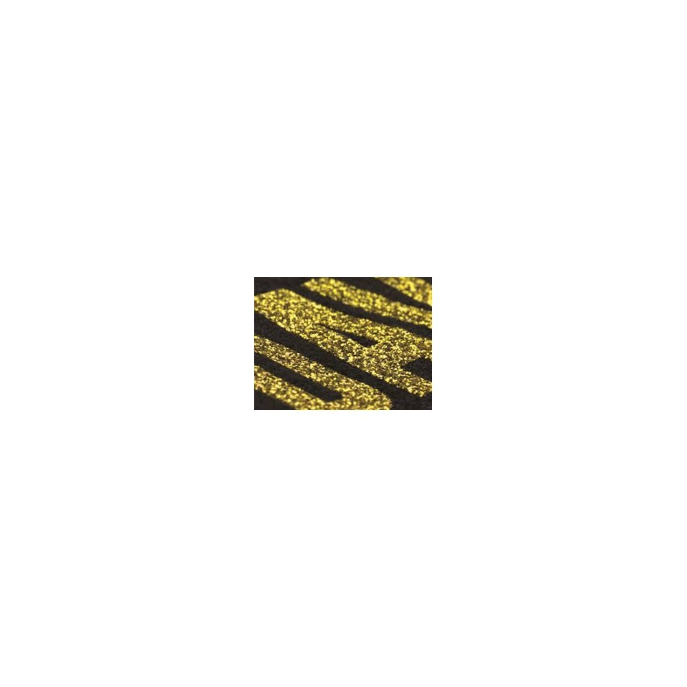 Heat Transfer Image Starflex Pearl Gold 451 0,50cm x 1m