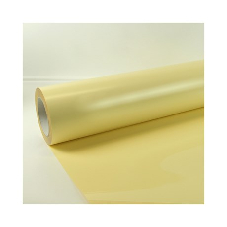 Heat Transfer Poliflex Premium Beige 417 0,50 x 25m