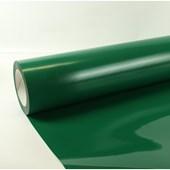 Heat Transfer Poliflex Premium Green 404 0,50X1M