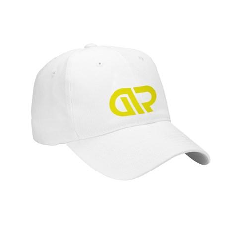Heat Transfer Poliflex Premium Neon Yellow 440 0,50X1M