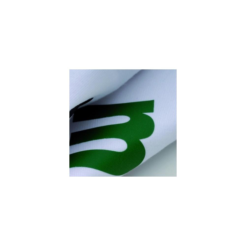 Heat Transfer Stretch Green 404S Ss 0,25X1Mt