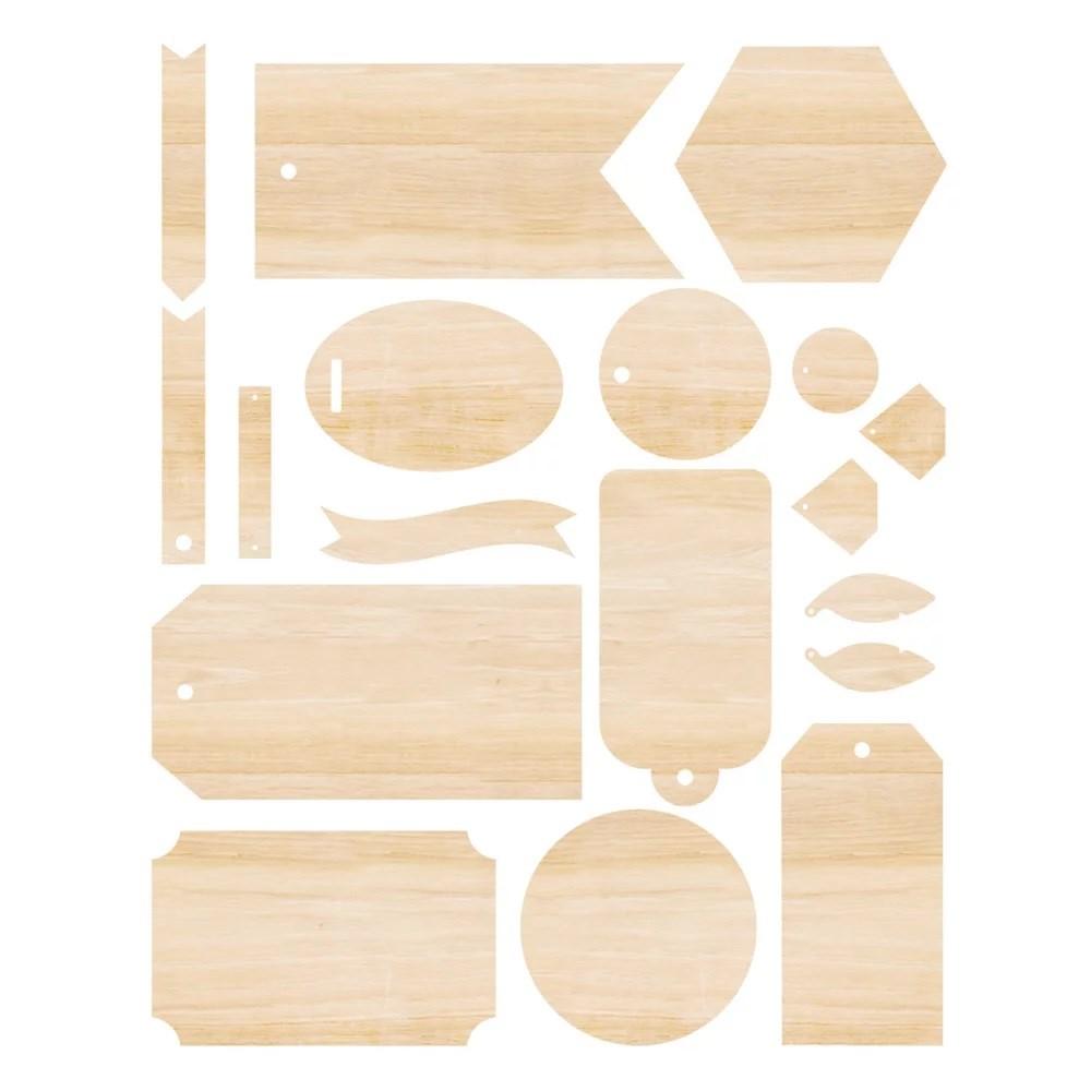 Kit Aquecedor de Emboss + Canetas e Moldes Singe Quill