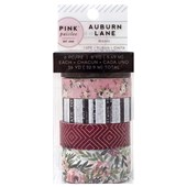 Kit Washi Tap Auburn Lane American Crafts