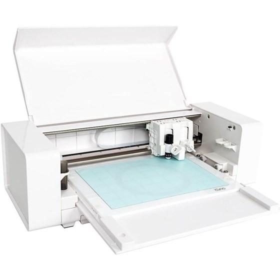 Máquina de Corte Silhouette Curio