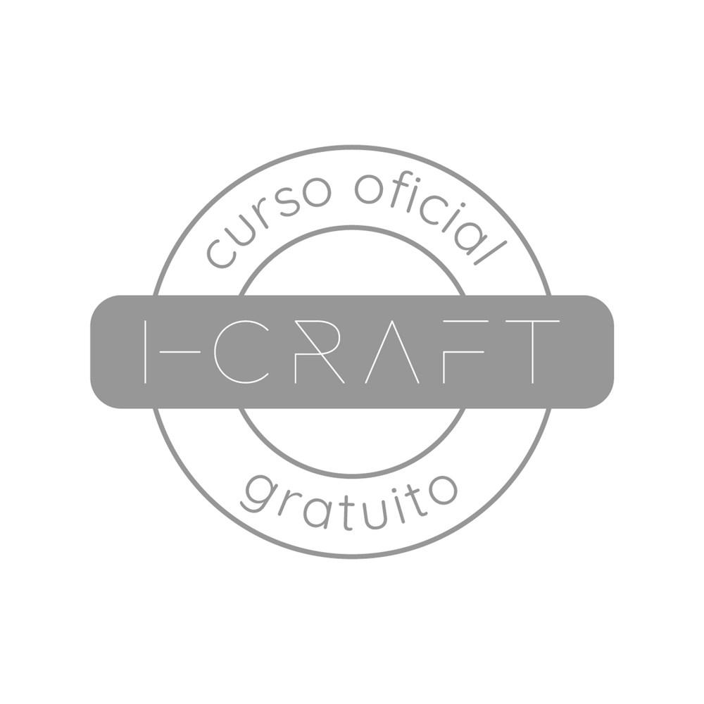 Máquina Plotter de Recorte I-Craft