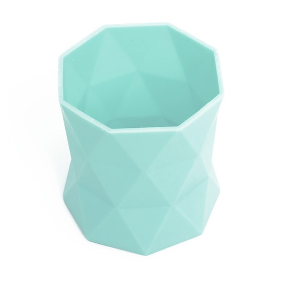 Molde De Velas Geometric Wick We R Memory Keepers
