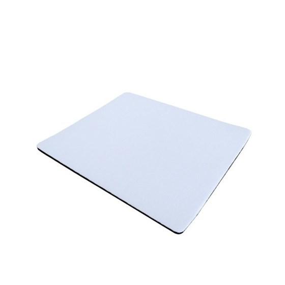 Mouse Pad Quadrado Para Sublimação