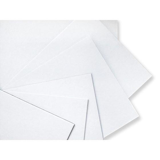 Papel Cartão Cinza Capa BCA 35 A4 1,60mm