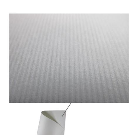 Papel Evenglow Microtele Diamond Branco A4 180gr Pct c/10