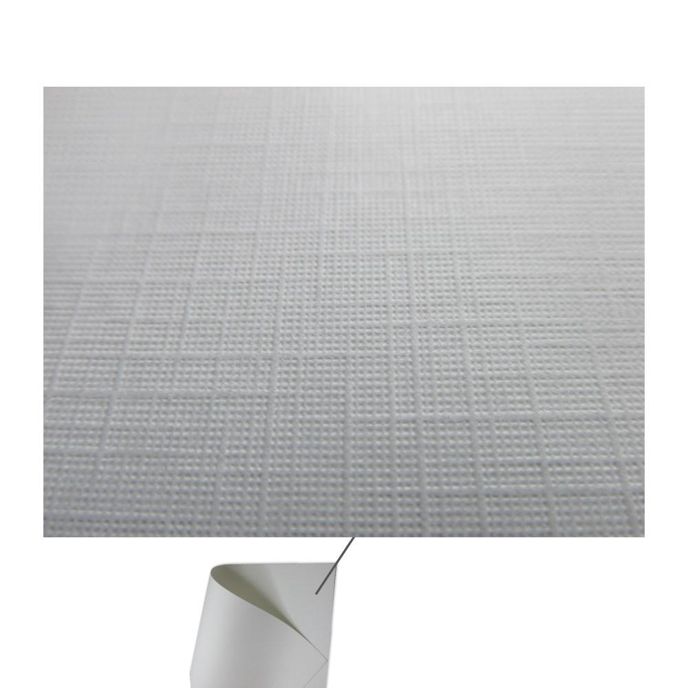 Papel Evenglow Telado Diamond Branco A4 180gr Pct c/10