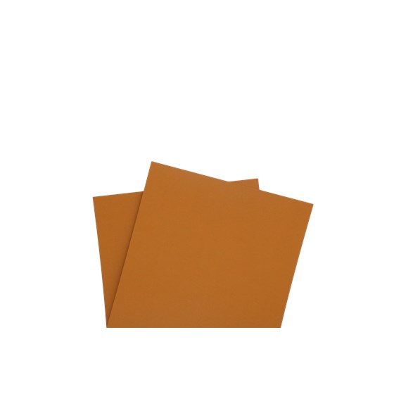 Papel Finest Perolizado Terracota 180gr pct c/ 10