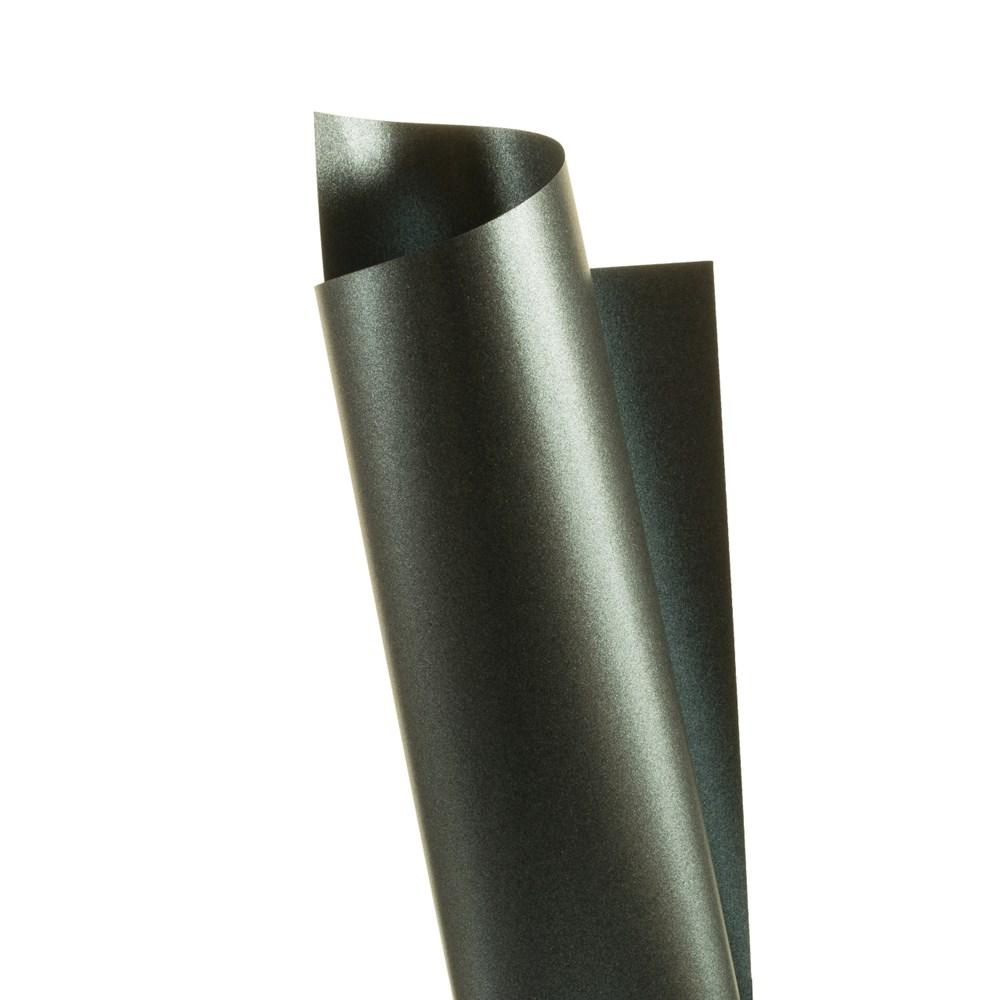 Papel Finest Relux Pérola Negra A4 180g pct c/10
