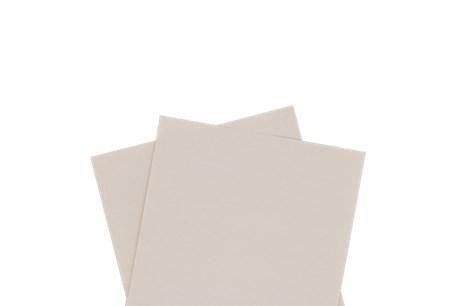 Papel Finest Relux Perolizado Nude A4 180gr pct c/10