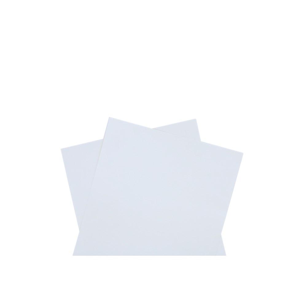 Papel Finex Relux Perolizado Branco A4 180gr Pct c/10