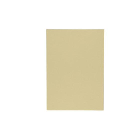 Papel Finex Relux Perolizado Ouro Velho A4 180gr Pct c/10