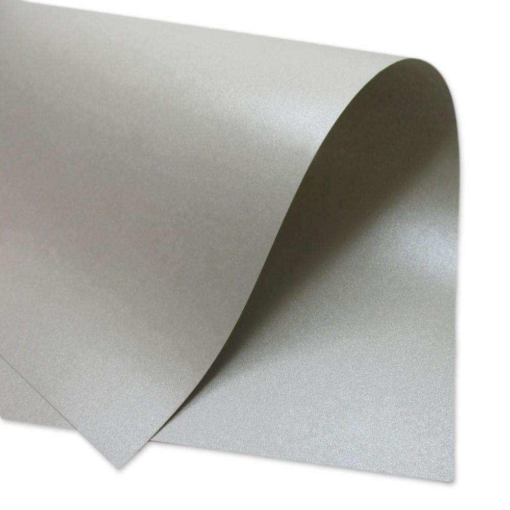 Papel Finex Relux Perolizado Relustre A4 180gr Pct c/10