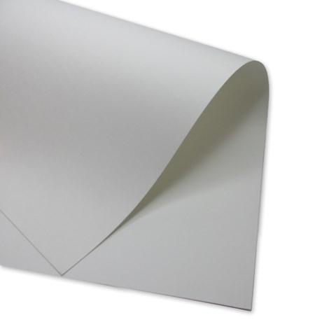 Papel Markatto Concetto Bianco A4 170gr Pct c/10