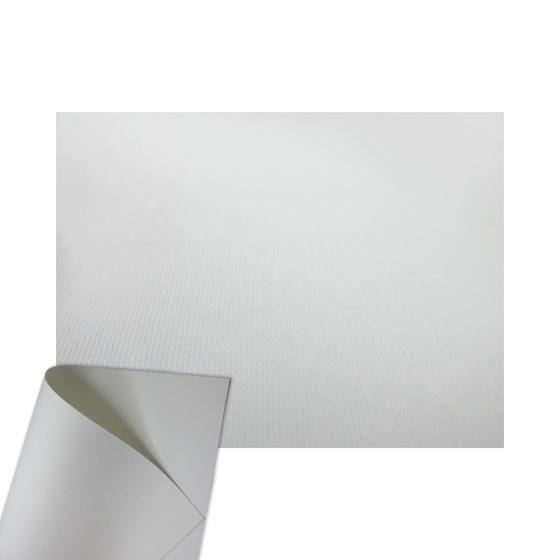Papel Markatto Finezza Bianco A4 170gr Pct c/10