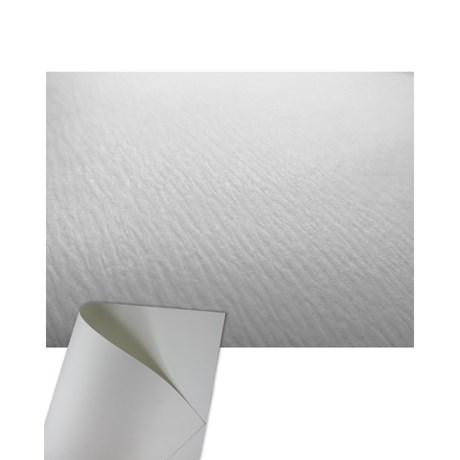 Papel Markatto Stile Bianco A4 170gr Pct c/10