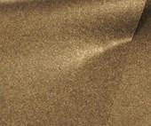 PAPEL SCRAP METALIZADO D. FACE MARROM 180GR 30X30