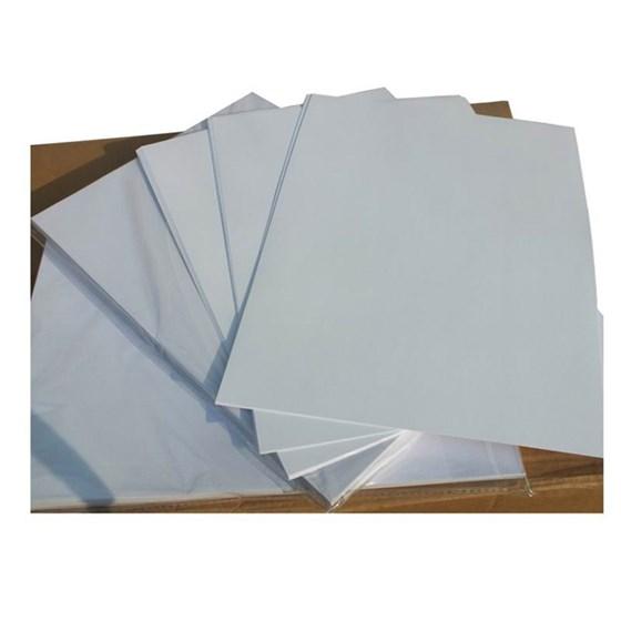 Papel Standard para Sublimação - A3 - pct 100 folhas