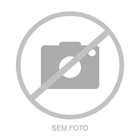 COLUNA PU NEW-WALL 0,6X0,25M CONTEMP B DARK GRAY GROUT