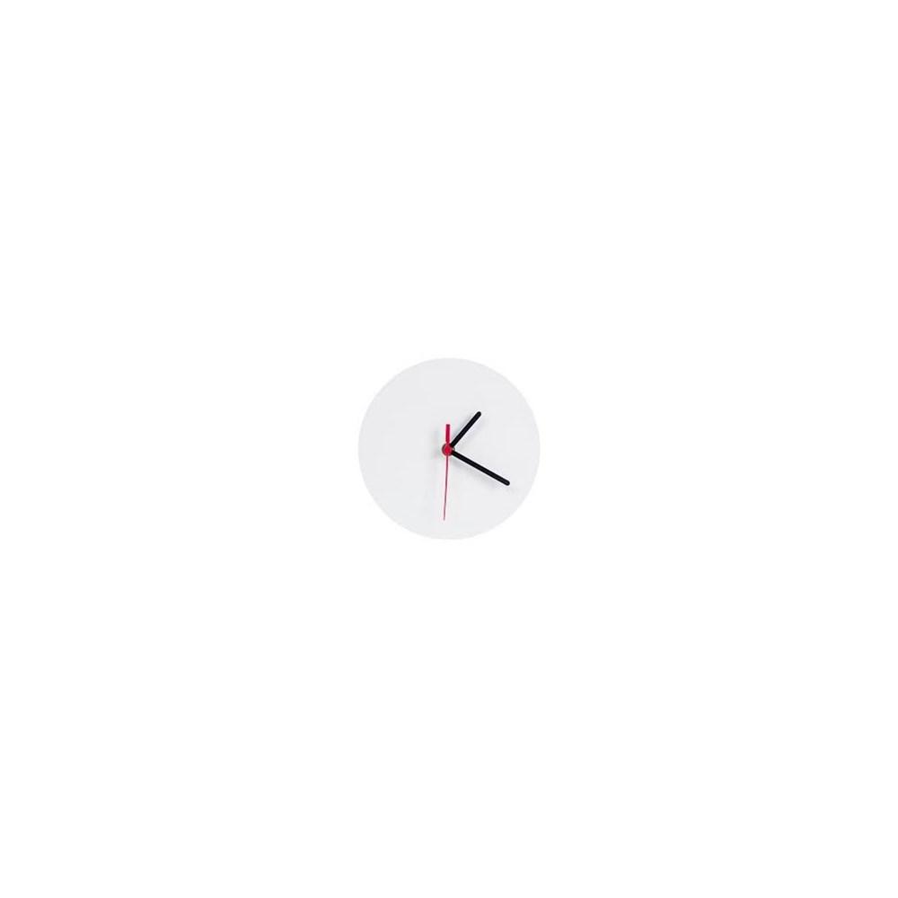 Relógio Redondo para Sublimação