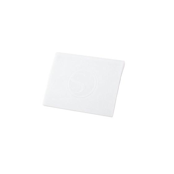 Silhouette Kit De Ferramentas - Silhouette Tool Kit