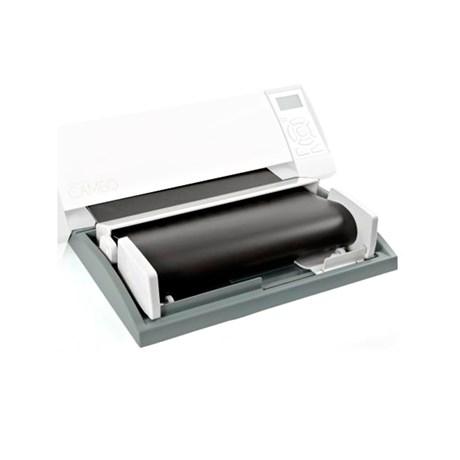 Suporte Roll Feeder para Corte de Substratos Silhouette