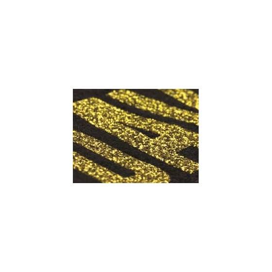 Termotransfer Poli-Tape Image Starflex Pearl Gold 0,50x1m